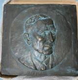 El parc de Sant Eloi de Tàrrega acollirà un monument a Pompeu Fabra