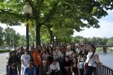 Descobrim el Call i la Catedral de Girona