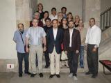Les entitats són imprescindibles per estendre l'ús del català a Barcelona