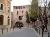 El CNL de Tarragona tanca el curs 2011-12 a l'Antiga Audiència