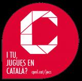 Activitats lúdiques de promoció del català i gimcana
