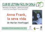 Club de lectura fàcil a Parets del Vallès