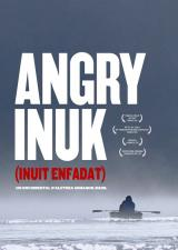 El documental 'Angry Inuk' a Llorenç del Penedès