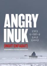 El documental del Mes 'Angry Inuk' al cinema Esbarjo de Cardedeu