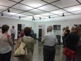 Commemoració de l'Any Pompeu Fabra a Balaguer