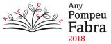 Conferència sobre Pompeu Fabra