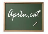 Nou curs de català 'Aprèn.cat' en conveni amb el SOC