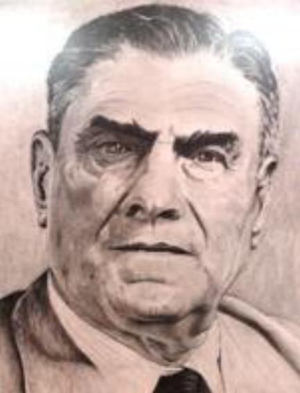 Sebastià Juan Arbó