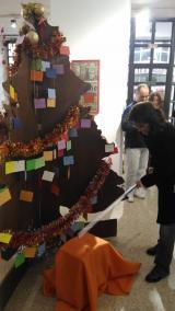 Celebrem el Nadal a Figueres