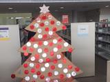 Un joc lingüístic de participació ciutadana, per Nadal, a Blanes