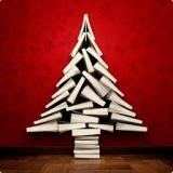 Activitats de foment de la lectura en català del mes de desembre a Sant Boi de Llobregat