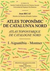 Jornades sobre la Catalunya Nord
