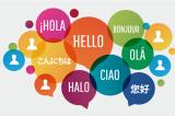 """Els alumnes visiten l'exposició """"Les llengües dels catalans"""""""