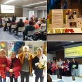 Comença el Voluntariat per la llengua a Badia