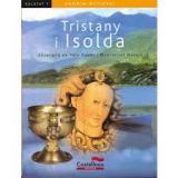 'Tristany i Isolda' al club de lectura fàcil de Tàrrega