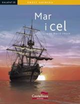 Club de Lectura Fàcil de Tortosa: tertúlia sobre el llibre 'Mar i cel', d'Àngel Guimerà