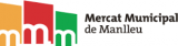 Visita guiada al Mercat Municipal de Manlleu