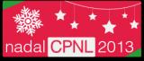 Activitats dels CNL durant les festes de Nadal
