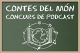 Els dos contes del SLC de Sant Boi entre els finalistes de contes del Món