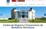 Networking amb empreses productores alimentàries i restauradors del Barcelonès Nord i Montgat