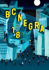 Les delegacions de Sants-Montjuïc i de les Corts se sumen a la BCNegra