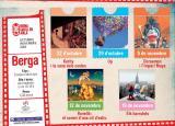 CINC, cicle de cinema infantil en català