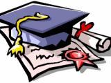 Cloenda de cursos a Sant Cugat i lliurament de premi literari