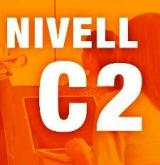 Oberta la matrícula per fer el nivell C2 a Tarragona
