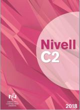 Inscripció oberta al curs Superior (C2) de català de Cornellà