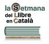 ATENCIÓ, ACTE ANUL·LAT!!  El CPNL present a la Setmana del Llibre en Català