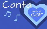 NOVA DATA! Concert de la coral Canta amb el cor