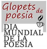 Glopets de Poesia a la Biblioteca Pompeu Fabra