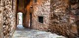 Sortida de VxL i Veu pròpia al Call de Girona