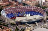Nous avantatges del carnet d'alumne i de VxL: acord amb el FC Barcelona