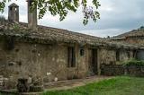 Darrer Divendres a pagès: la masia de Can Bell de Sant Cugat