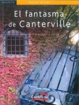 Club de lectura fàcil a Barberà: <em>El fantasma de Canterville</em>, d'Oscar Wilde