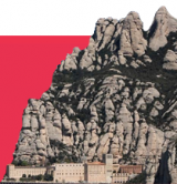 Espai informatiu del CNL Montserrat