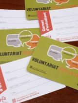 Amb el carnet d'estudiant del CNL o del Voluntariat per la llengua, avantatges en cultura a tot Catalunya