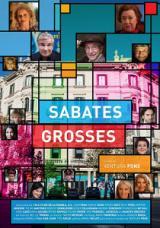 'Sabates grosses', de Ventura Pons, al cinema Esbarjo de Cardedeu