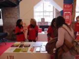 El CNL de Barcelona participa al Festival pel joc DAU