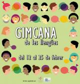 Gimcana de les llengües a Mataró