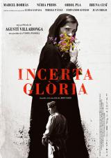 Projecció d''Incerta glòria' a Tortosa