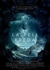 'La pell freda' a Sant Carles de la Ràpita, la pel·lícula del mes de març del Cicle Gaudí
