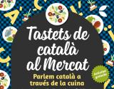 Tastets de català al Mercat de Calella