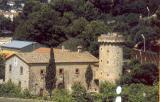 Literatures compartides a Castelldefels