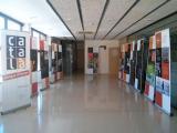Una imatge de l'exposició.