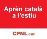 Inscripció als cursos de català per a adults d'estiu