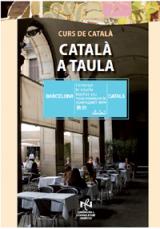"""El Servei de Català del Garraf i Vilanova i la Geltrú organitza el curs """"Català a taula"""""""