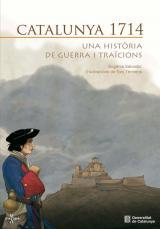 Club de lectura fàcil en català a la Biblioteca Josep Janés