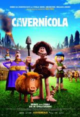 'Cavernícola'